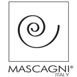 logo_center mascagni