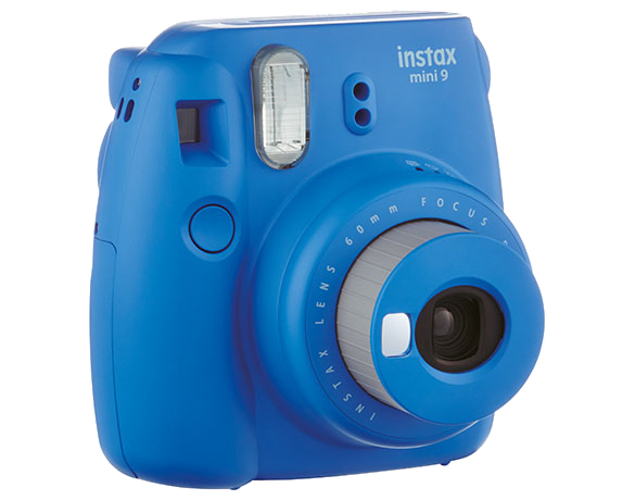 16_mini9_COBALT BLUE_05